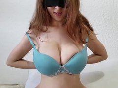 Sport bh Porn hot compilation. Comments: 2