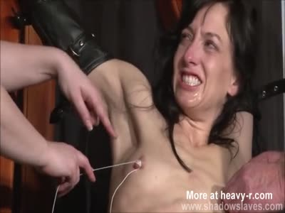 Pecan recomended Free painfull bdsm