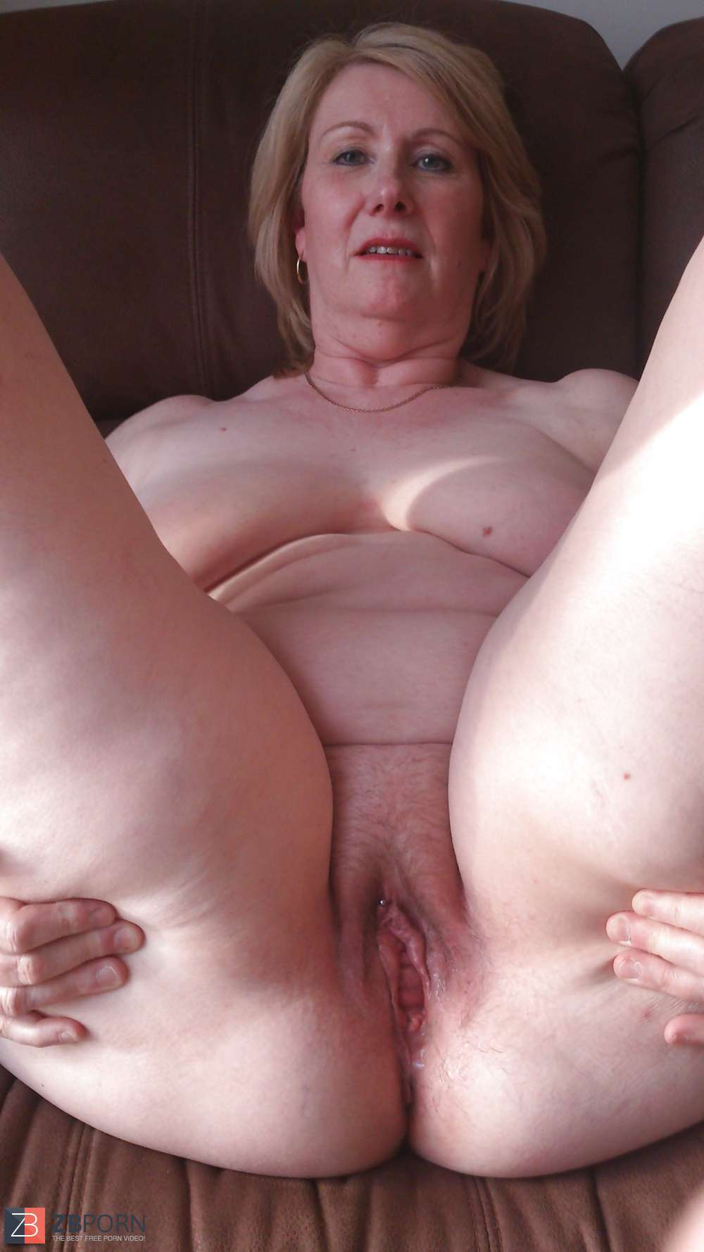 best of And woman granny Mature