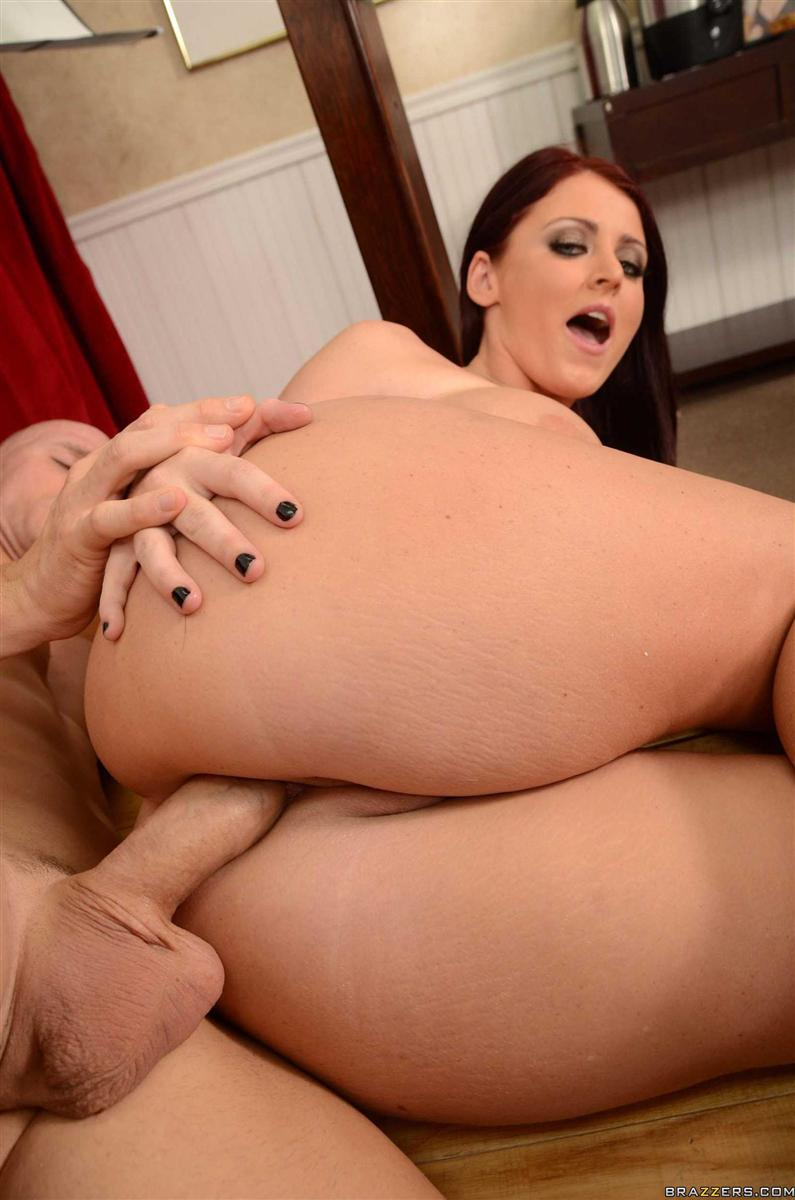 best of Dee porno anal sexo Sophie