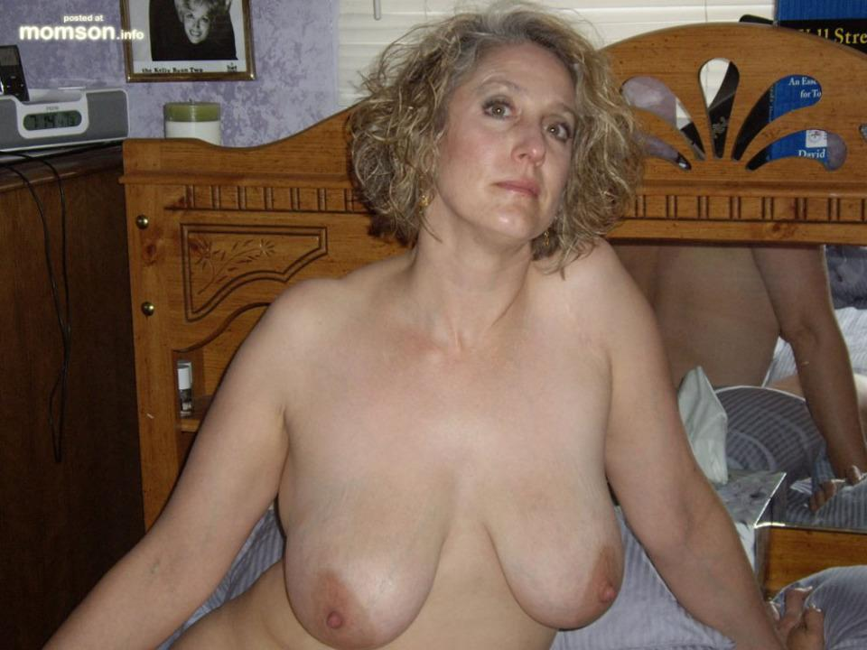 Mrs. R. reccomend Horny fanboy cums inside me twice nonstop.