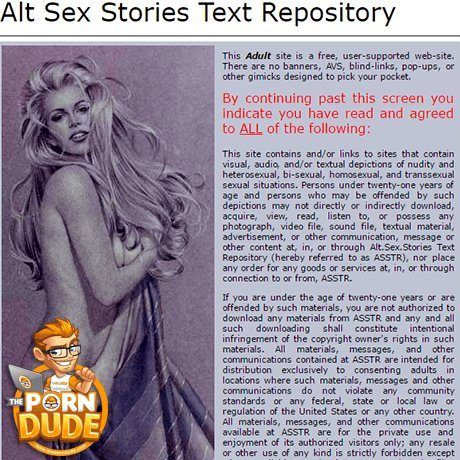 best of Young Erotic friends involving story