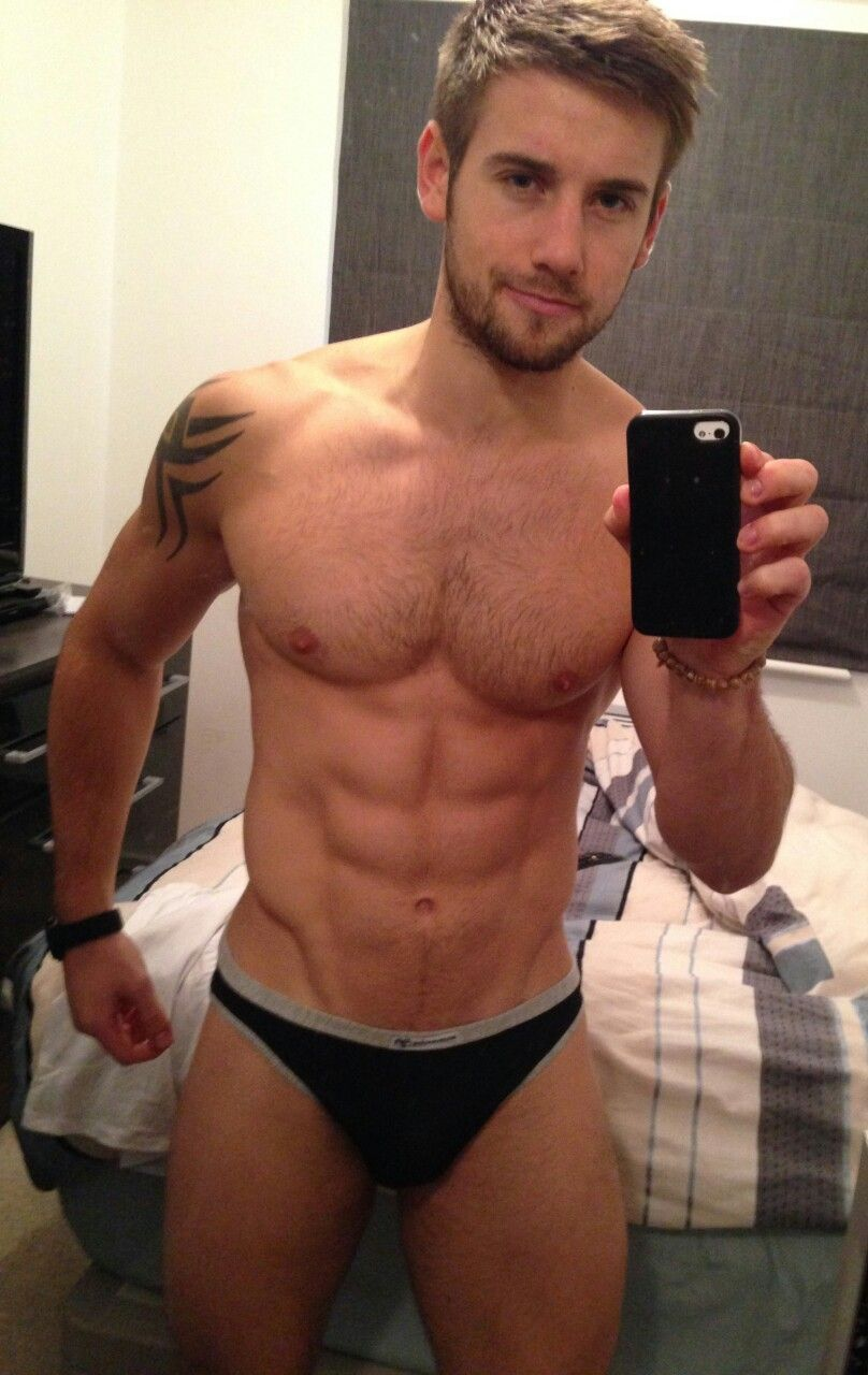 Lunar reccomend Amateur gay men in underwear