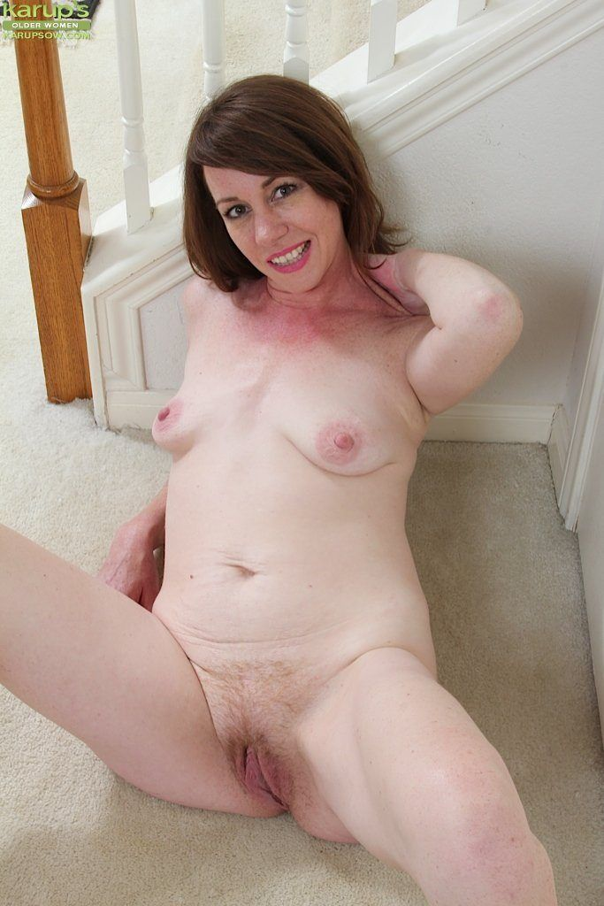 best of Small women Hot tits chubby