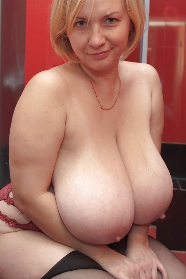 Mature milf with big natural tits fucked Hd Mature Big Natural Tits Fucked Niche Top Mature