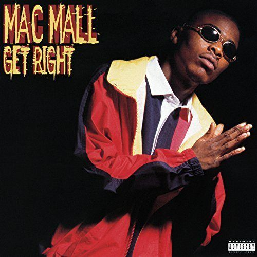 best of Mall right Mac get