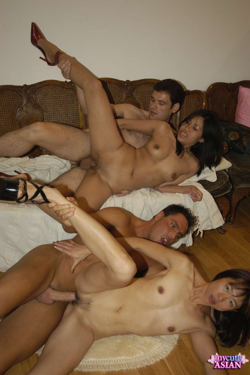 Asian group sex parties videos photos and other