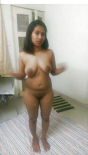 Good jack off pictures of pussy
