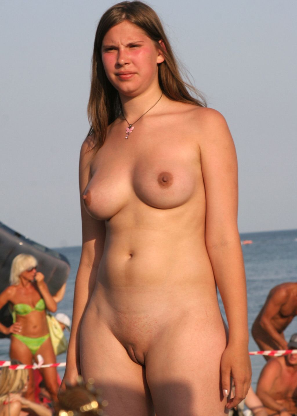 Z recommend best of Full lenght cumshot movie galleries