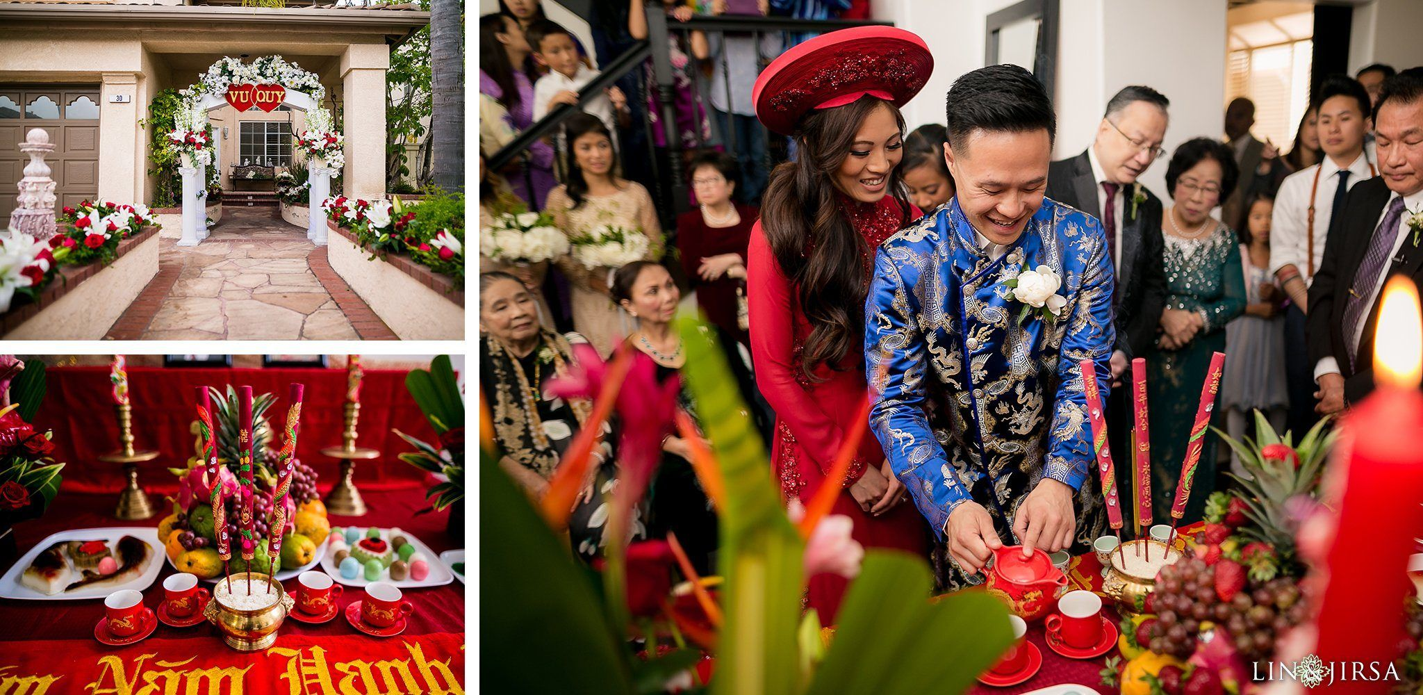 best of Marriage in culture traditions Asian