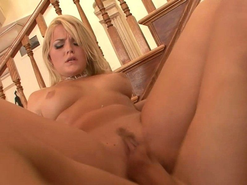 Free Movie Rated Sex X Adult Gallery