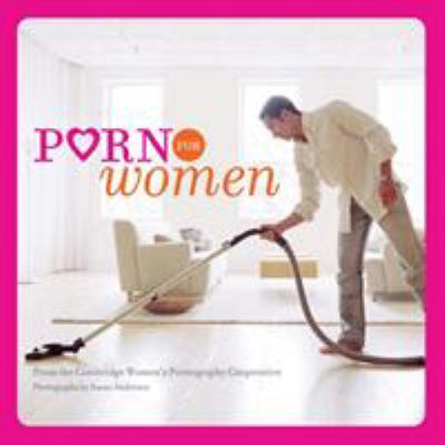 Genghis reccomend Porn for women reviews
