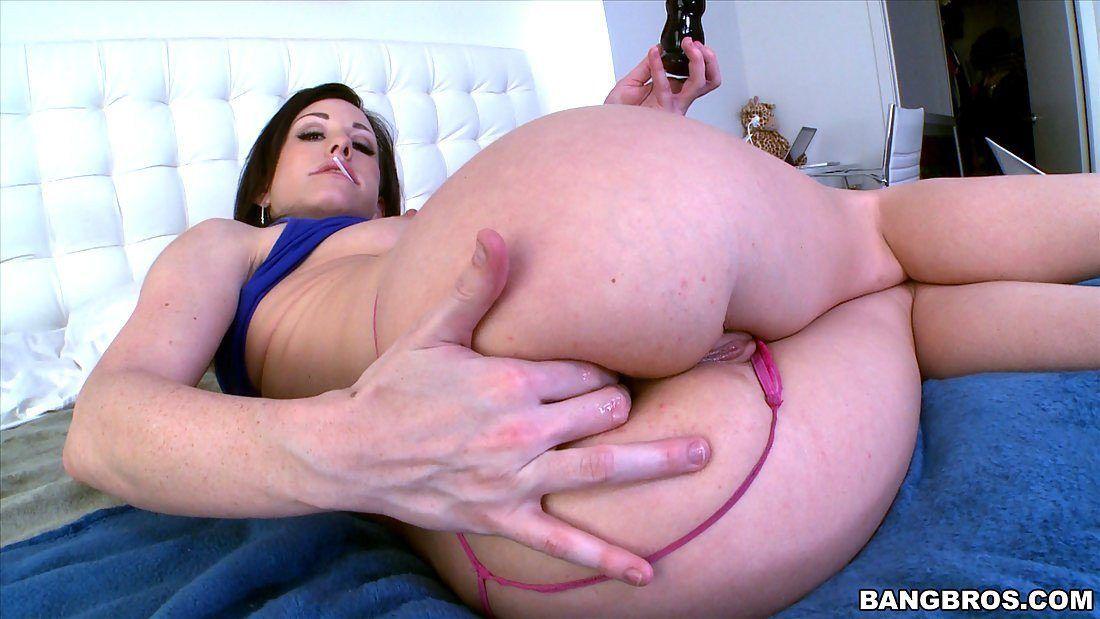 Breast feding videos