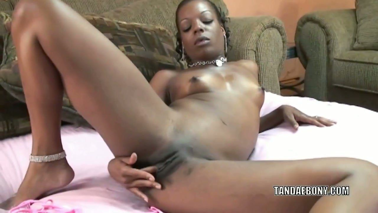 pussy to tight to fuck porn