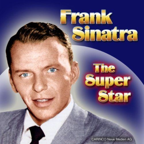 Zodiac reccomend Swinging on a star sinatra