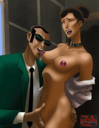 best of Porn Generator rex