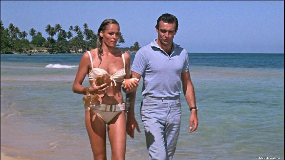Lava reccomend Girl from survival island