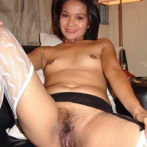 HQ reccomend Nude asian soccer mom