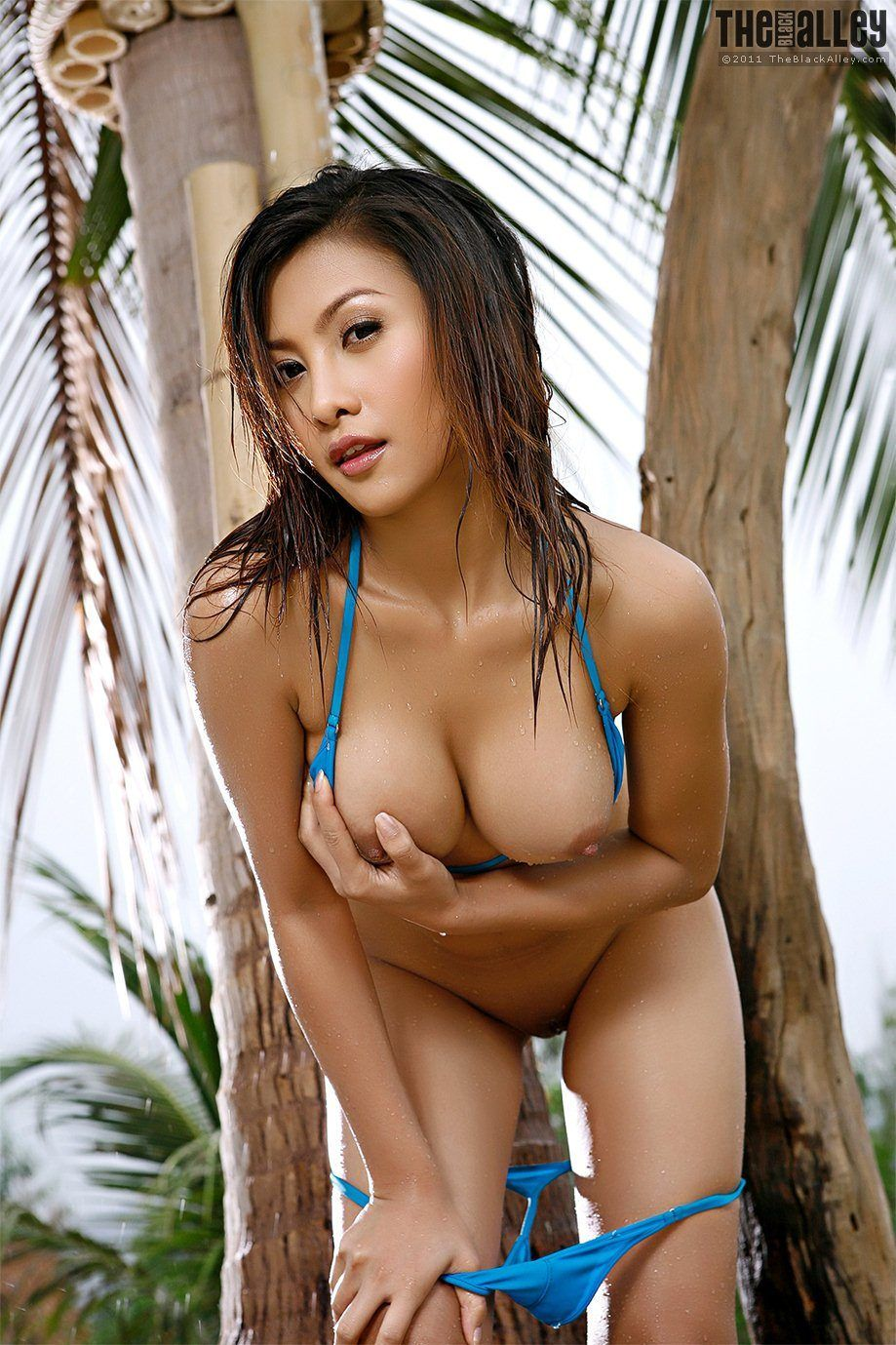 Soldier recomended Tiny busty brunette porn