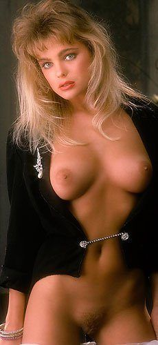 Rainbow reccomend Erika eleniak fake nude photo