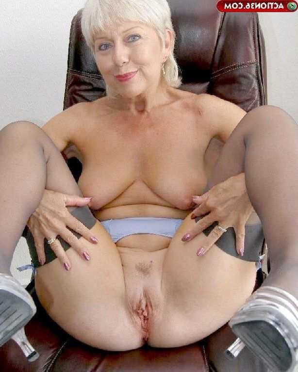 70 Year Old Pussy And Tits