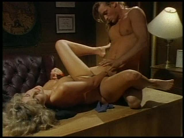 Jessica R. recommendet Big dick creampies clean-up