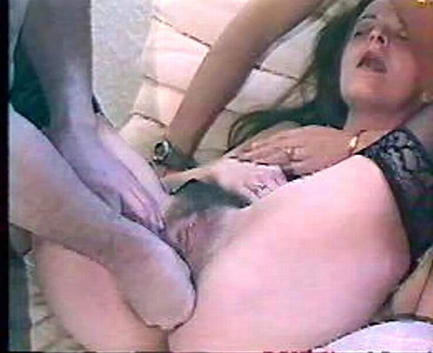 Hot horny milf lessons