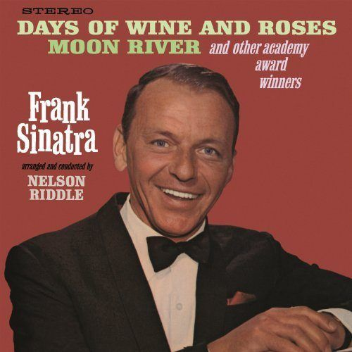 Swinging on a star sinatra