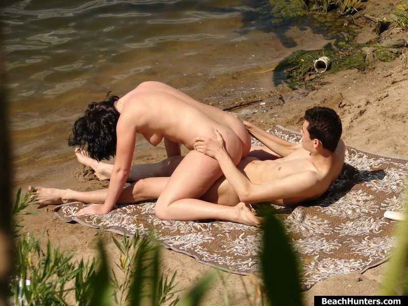 Interracial sex story bareback