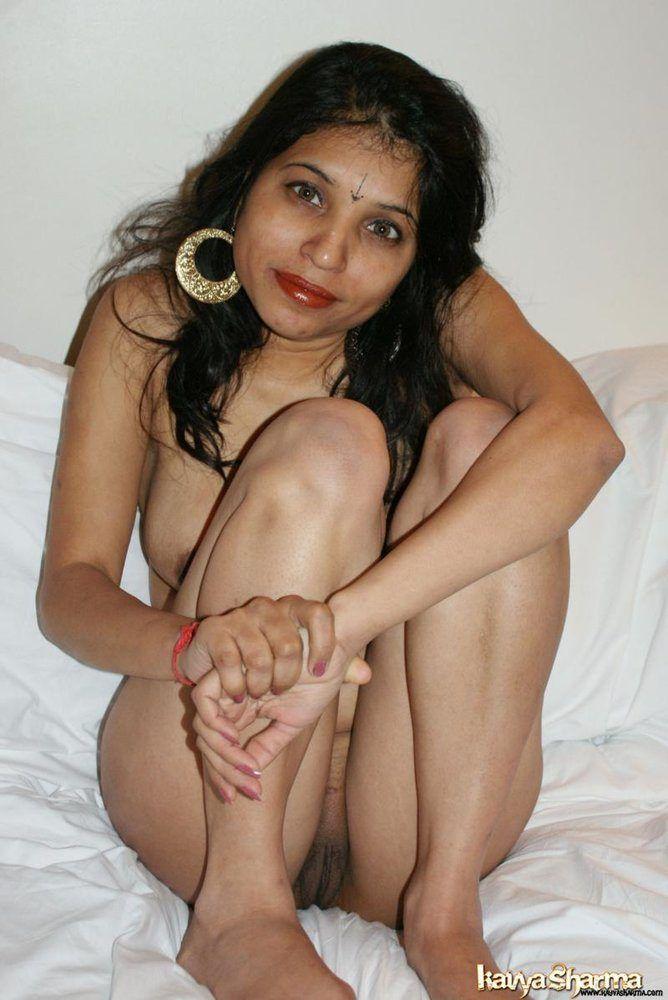 punjab lady xxx
