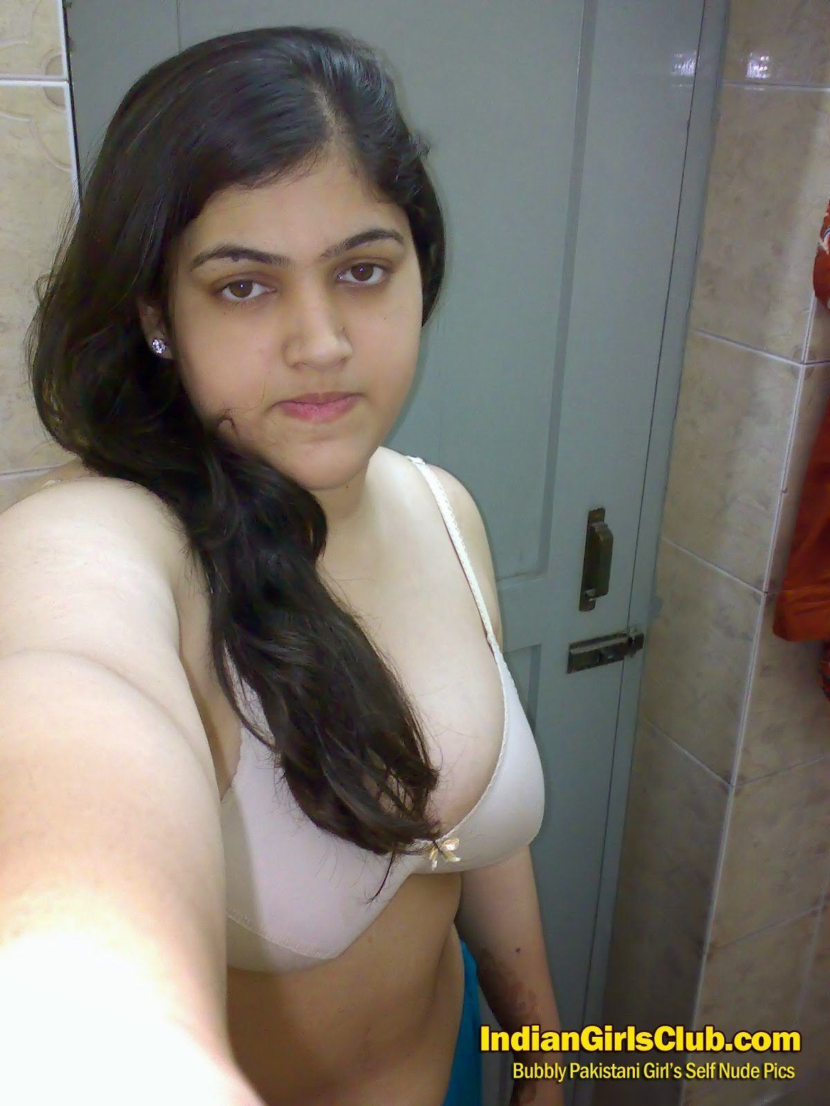 best of Girl nude Pak hot
