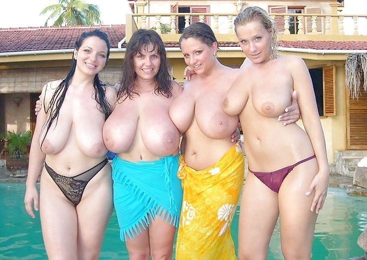 Adult videos play with moms tits daughters friends