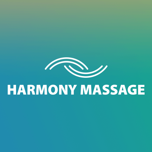 Target reccomend Asian massage bothell