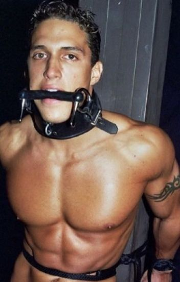 best of And bdsm Gay