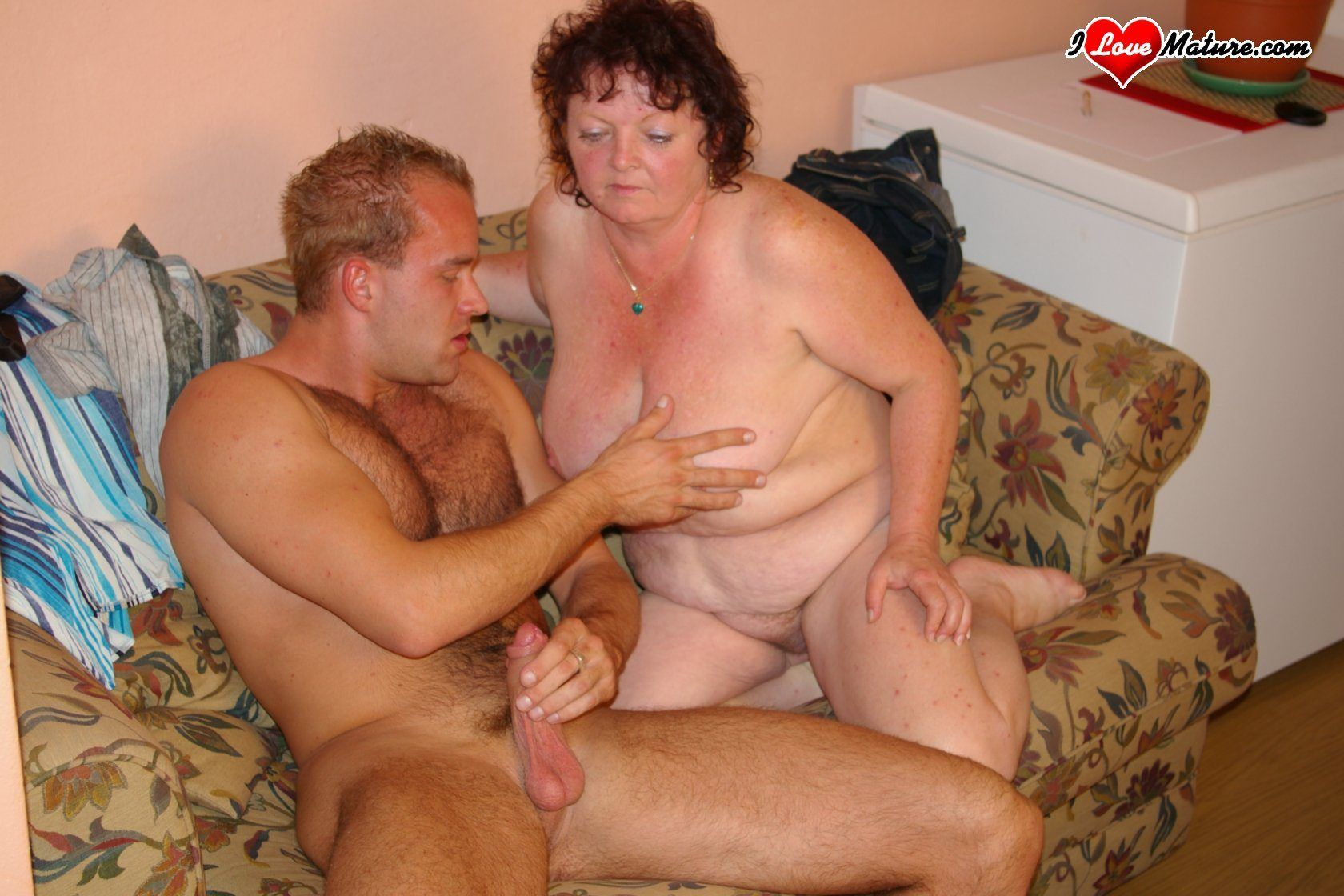 granny in paradise download free full version