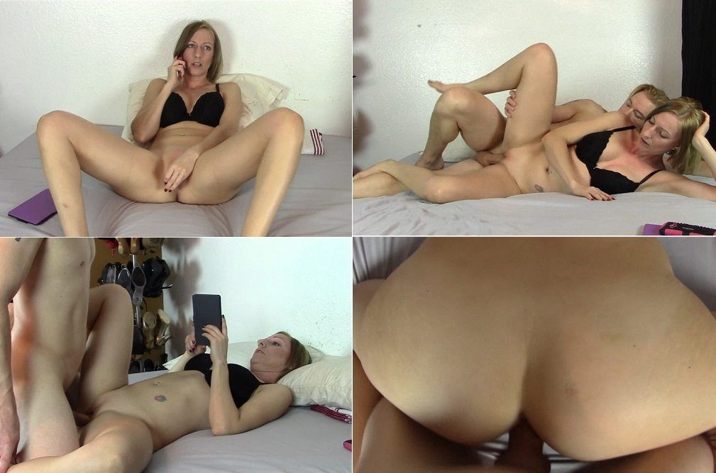 best of Sex amateur Brittany
