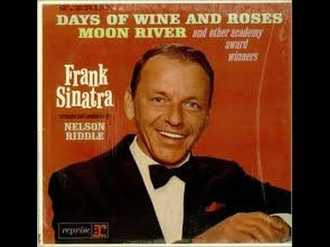 best of Star Swinging sinatra a on