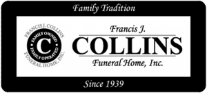 Collins funeral home bethesda md