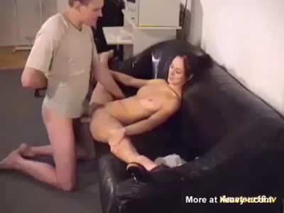 Hannibal recomended Virgin having sex for the first time gif