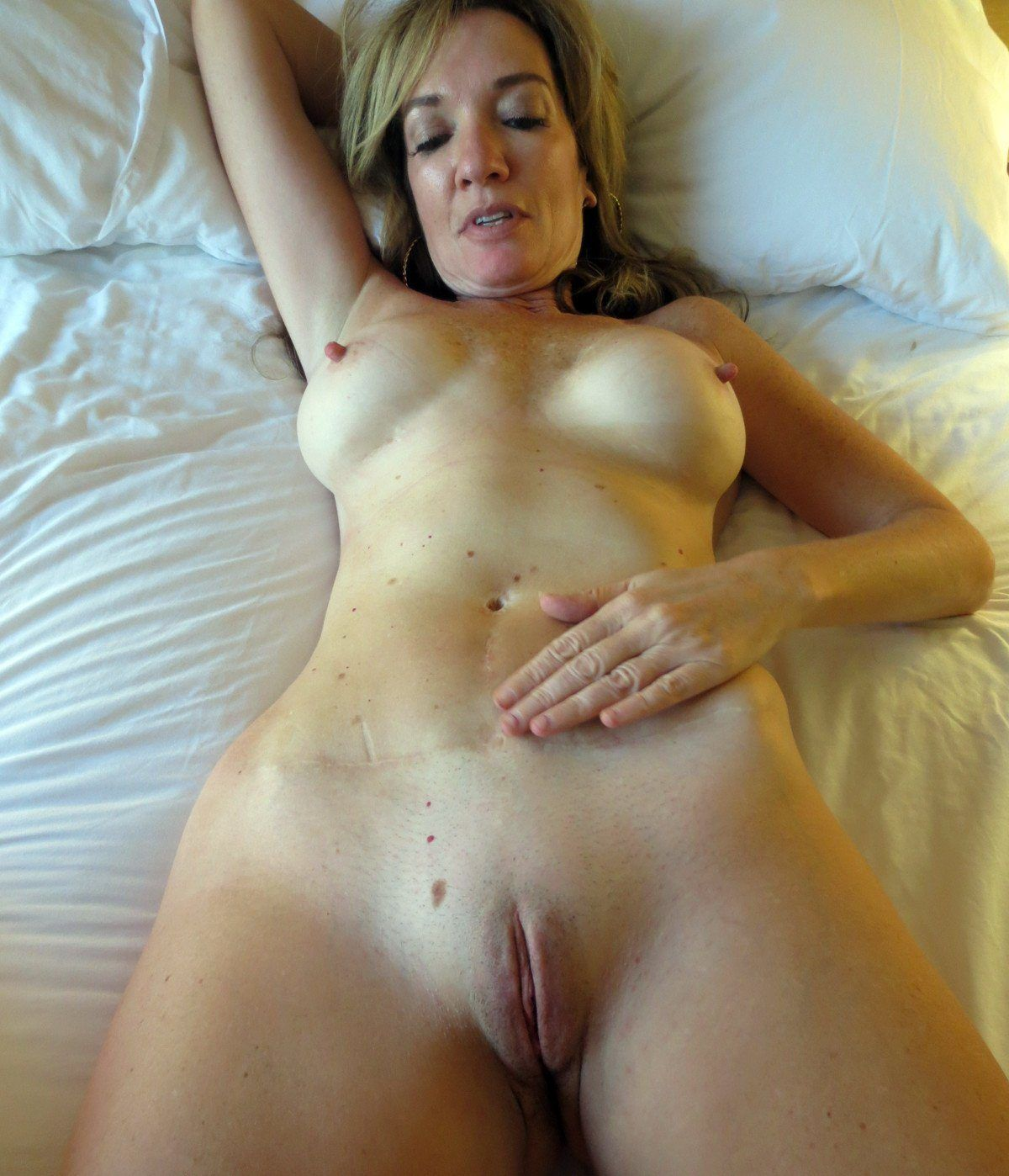 Very pity hot naked wife compilation rather