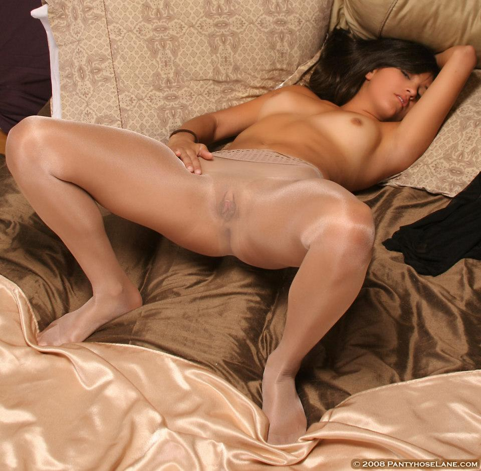 best of Pantyhose models Erotic