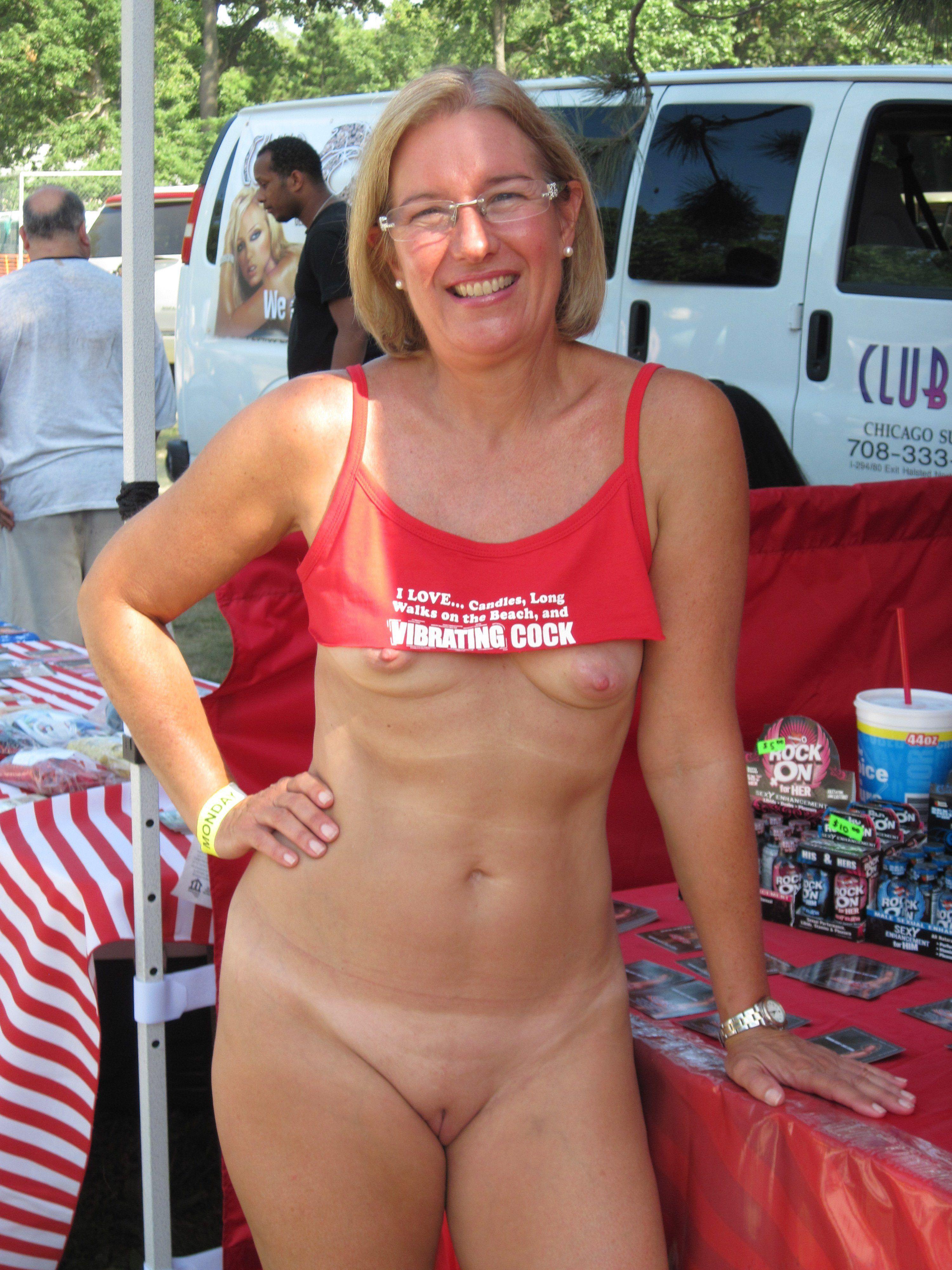 best of Nudist jpegs Free