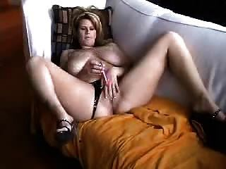 Denise richards and neve campbell threesome