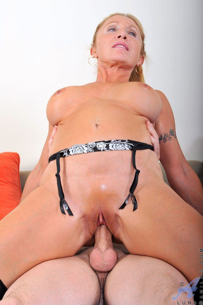 Hot Busty Sex Blonde Riding Dick Xxx Sex Images Comments 1