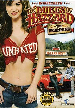 best of Of hazzard movie from Jokes the dukes