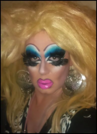 Makeovers manchester tranny