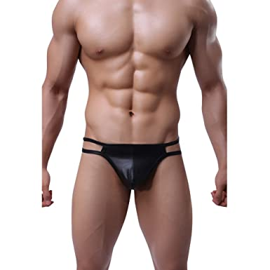 best of Thongs Mens bikini