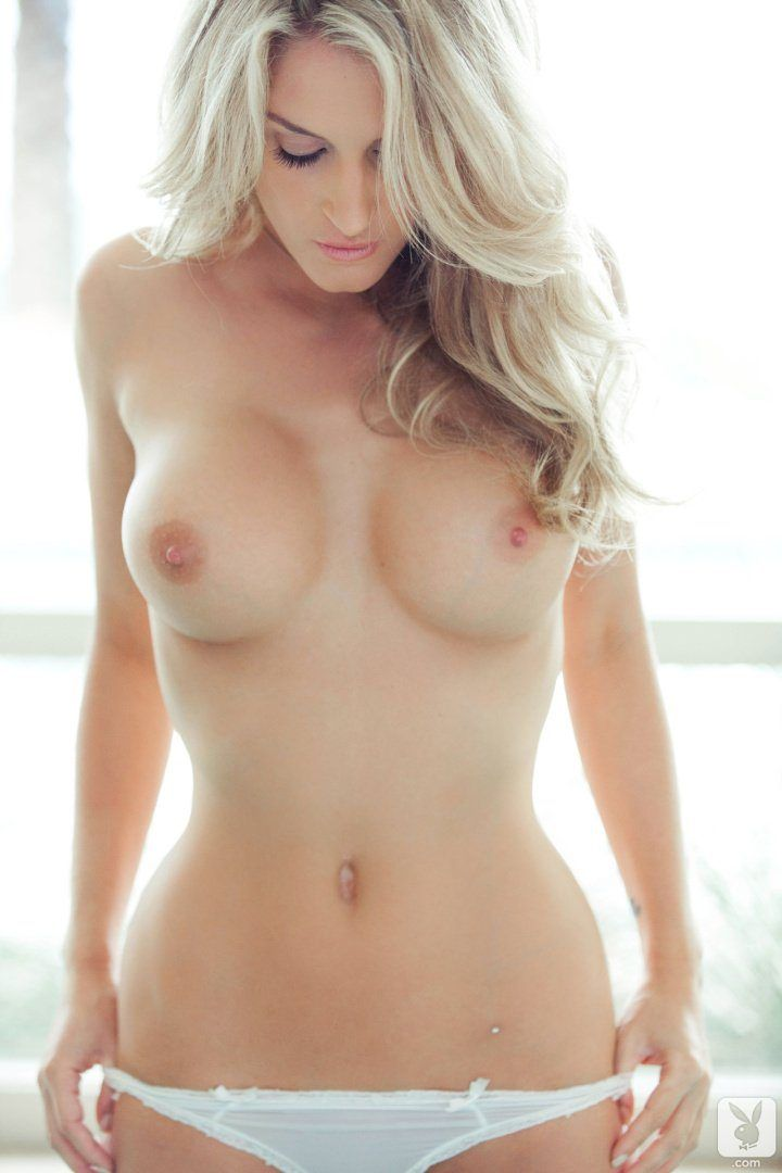 Playboy girls with penises in their butts foto 947