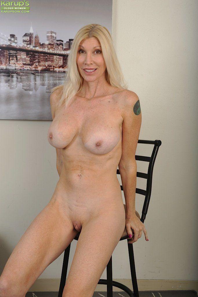 Big boobs perfect body Big tits