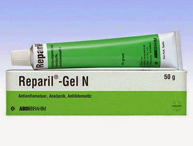 relaxant for muscle anus Topical